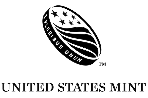 Click to Visit United States Mint