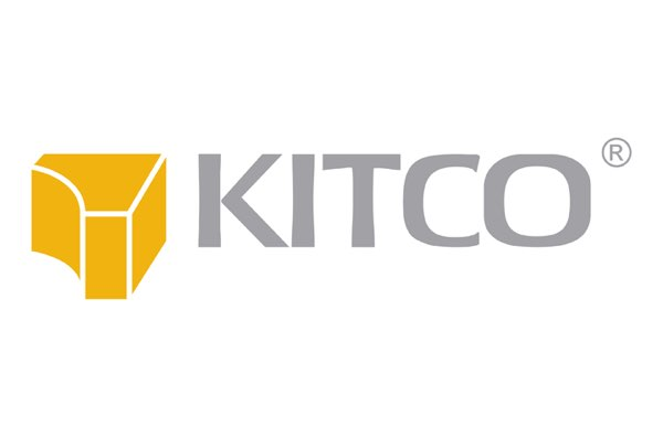 Click to Visit Kitco