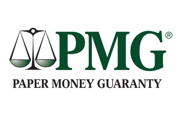 Click to Visit PMG