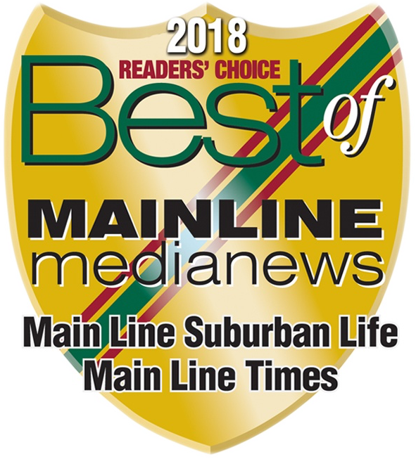 Best of Main Line 2018